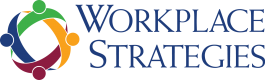 WorkPlace Strategies, LLC
